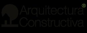 Arquitectura Constructiva